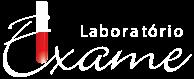 Laboratório Exame de Teresina